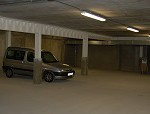 Car park (basement)