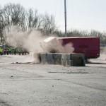 Karablok truck 5